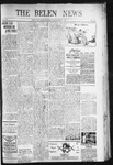 Belen News, 09-16-1920 by The News Printing Co.