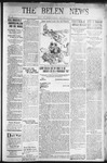 Belen News, 09-23-1920 by The News Printing Co.