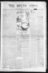 Belen News, 10-14-1920 by The News Printing Co.