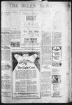 Belen News, 12-09-1920 by The News Printing Co.