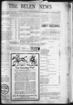 Belen News, 12-25-1920 by The News Printing Co.