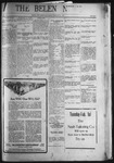 Belen News, 01-29-1921 by The News Printing Co.
