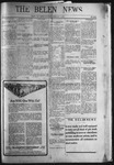 Belen News, 02-05-1921 by The News Printing Co.