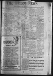 Belen News, 02-26-1921 by The News Printing Co.