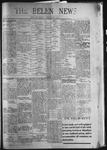 Belen News, 03-12-1921 by The News Printing Co.