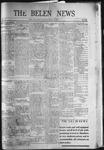 Belen News, 03-19-1921 by The News Printing Co.