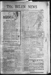 Belen News, 03-26-1921 by The News Printing Co.