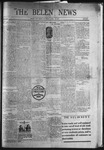 Belen News, 04-23-1921 by The News Printing Co.