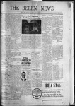 Belen News, 05-14-1921 by The News Printing Co.