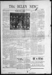 Belen News, 05-21-1921 by The News Printing Co.
