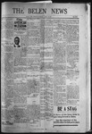 Belen News, 06-18-1921 by The News Printing Co.