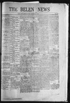 Belen News, 09-17-1921 by The News Printing Co.