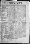 Belen News, 09-24-1921 by The News Printing Co.