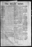 Belen News, 12-17-1921 by The News Printing Co.