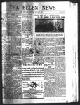 Belen News, 02-03-1923 by The News Printing Co.