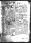 Belen News, 02-11-1922
