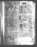 Belen News, 02-18-1922 by The News Printing Co.