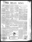 Belen News, 02-24-1923 by The News Printing Co.