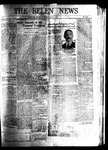 Belen News, 03-04-1922 by The News Printing Co.
