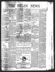 Belen News, 03-10-1923