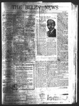 Belen News, 03-18-1922 by The News Printing Co.