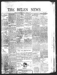 Belen News, 03-24-1923 by The News Printing Co.
