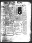 Belen News, 04-01-1922 by The News Printing Co.
