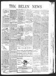 Belen News, 04-07-1923 by The News Printing Co.