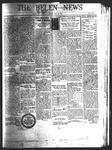 Belen News, 04-29-1922