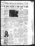 Belen News, 05-03-1923