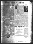 Belen News, 05-06-1922 by The News Printing Co.