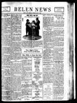 Belen News, 05-17-1923 by The News Printing Co.
