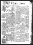 Belen News, 05-20-1922