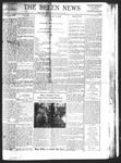 Belen News, 05-24-1923 by The News Printing Co.