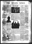 Belen News, 06-03-1922 by The News Printing Co.