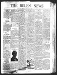 Belen News, 06-10-1922 by The News Printing Co.