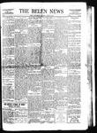 Belen News, 06-14-1923