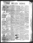 Belen News, 06-17-1922