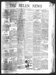 Belen News, 06-24-1922 by The News Printing Co.