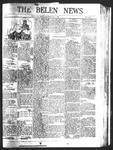 Belen News, 07-01-1922 by The News Printing Co.