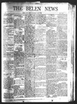 Belen News, 07-08-1922 by The News Printing Co.
