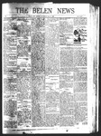 Belen News, 07-15-1922 by The News Printing Co.