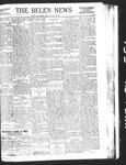 Belen News, 07-26-1923