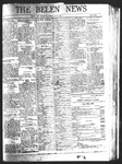 Belen News, 07-29-1922 by The News Printing Co.
