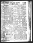 Belen News, 09-06-1923 by The News Printing Co.