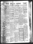 Belen News, 09-20-1923 by The News Printing Co.