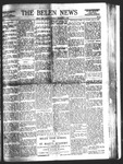 Belen News, 09-27-1923 by The News Printing Co.