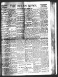 Belen News, 09-27-1923