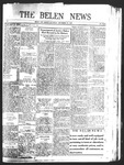 Belen News, 09-30-1922 by The News Printing Co.