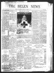Belen News, 10-07-1922